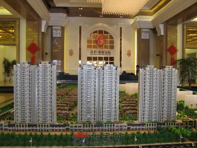 高新开发区高新开发区艾溪湖二路66号3室2厅94_8