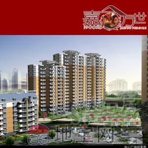 青山湖区青山湖北京东路41号(北京宾馆以北100_7