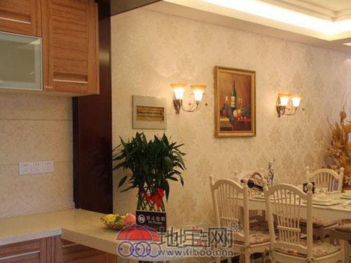 红谷滩新区红谷滩翠苑路1室1厅66平米80万元_10