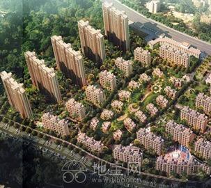 湾里区香逸熙园52栋3单元2402室129.59_6