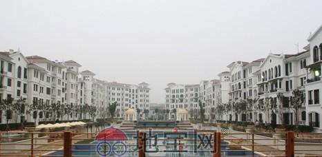 城开国际,精装两房,随时看房,家电齐全,靠近南大_10