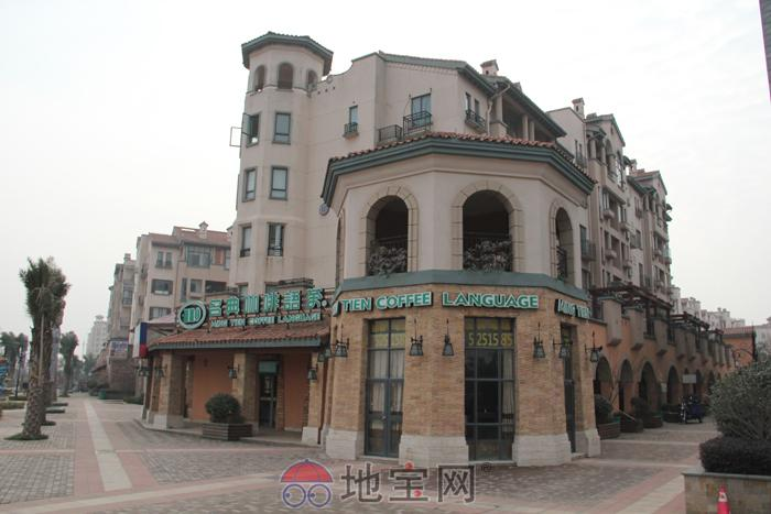 南昌县南昌县象湖新城金沙大道2008号(金沙大道_13