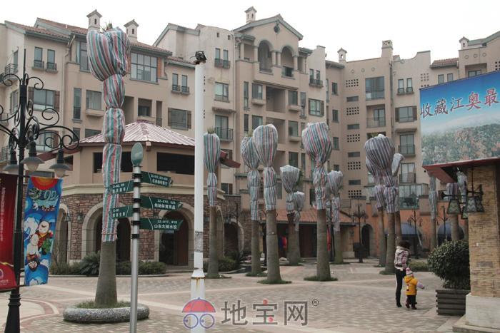 南昌县南昌县象湖新城金沙大道2008号(金沙大道_12