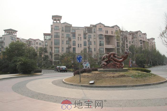 南昌县南昌县象湖新城金沙大道2008号(金沙大道_11