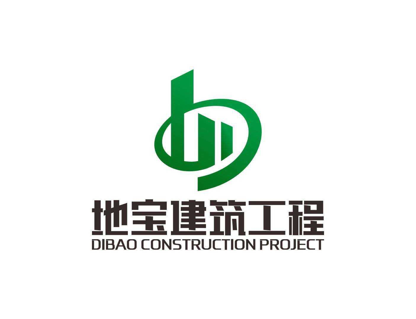 乐虎国际娱乐官网乐虎国际建筑有限公司
