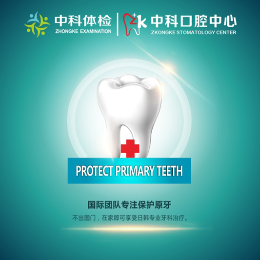 国际团队专注保护原牙