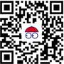 地宝网app