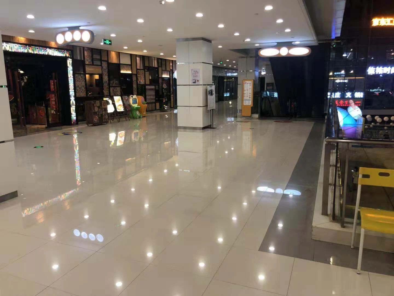 (壹转商铺网)长麦南路新建中心A区四楼4005餐_3