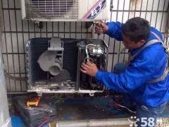 南昌热水器维修,红谷滩太阳能维修,不加热更换加热_3