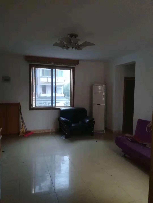 青山湖区高新大道与北京东路交汇处2室1厅7平米
