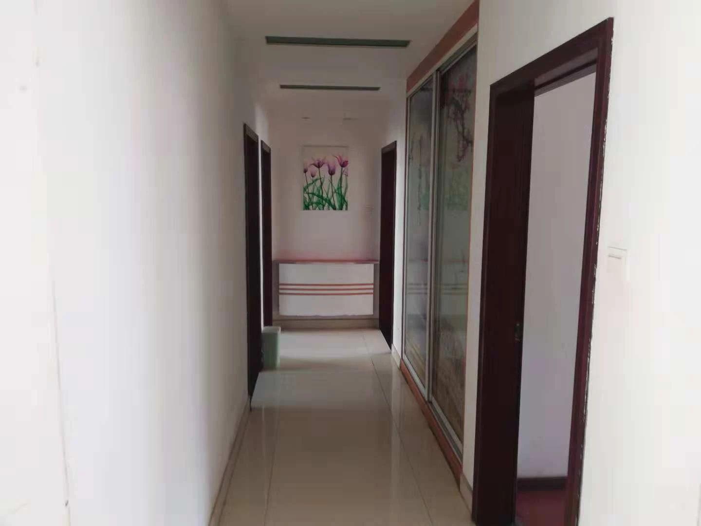 南昌县南昌县振兴大道333号(南莲路墨山立交桥西_3
