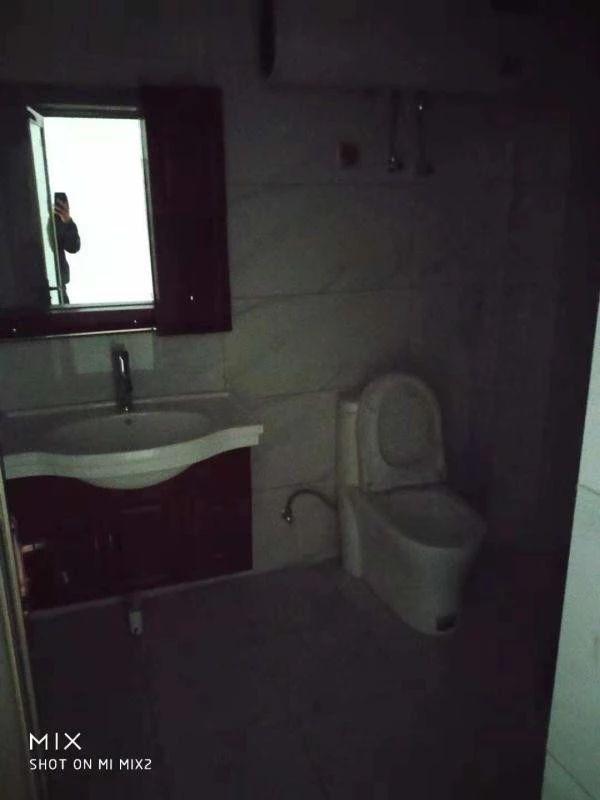 西湖区抚生路19号3室2厅162平米185万元_4