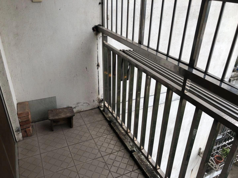 东湖区二七北路589号有独立阳台1室1厅55平米_5