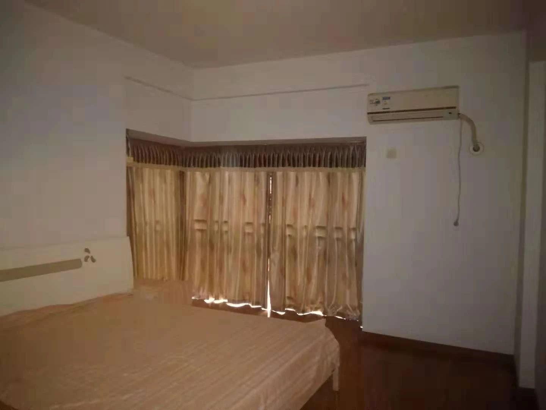 青山湖区南昌市青山湖区北京东路1198号3室2厅_5