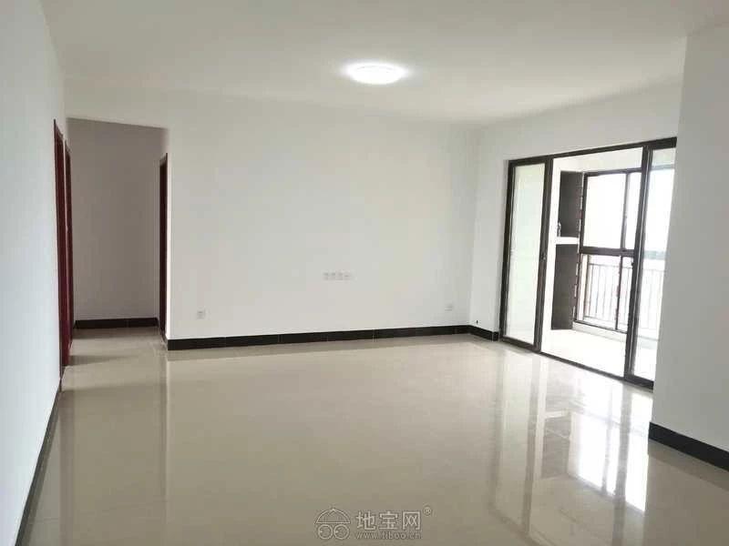 新建区红谷世界城(长堎大道999号)3室2厅10_2