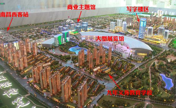 国际图纸博览城设计绿地平面图住宅楼图片
